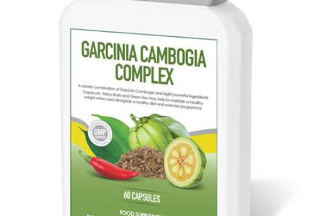 garcinia_cambogia_complex