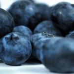 Czy jagody acai berry są rzeczywiście takie super?