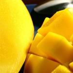 Jakie zalety posiada afrykańskie mango?