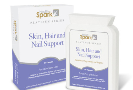 skin_hair_and_nail_support