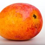 African mango – co warto wiedzieć i gdzie je kupić?