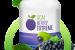 acai berry extreme mocne tabletki z acai