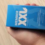 Najlepszy Sposób na Powiększenie Penisa – Member XXL