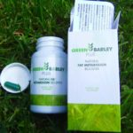 Działanie Zielonego Jęczmienia i Green Barley Plus